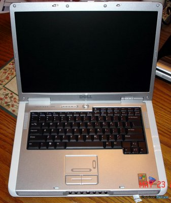 dell inspiron m5030 drivers free download