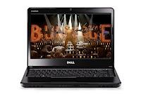 Dell Inspiron N4020 Notebook Realtek RTS5138 Card Reader Windows 8 X64